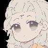 iErenaChan's avatar