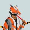 Iergon's avatar