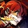 Ierihon-san's avatar