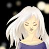 Ierne's avatar
