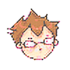 ierofrank's avatar
