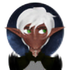 ieroshock's avatar