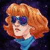 iesnoth's avatar