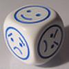 Iesthir's avatar