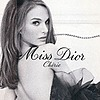 ietis's avatar