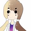 ietjeerawrr's avatar