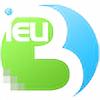ieub's avatar