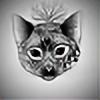 Ieva-Gu's avatar