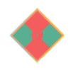 ievalionK's avatar