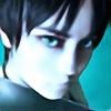 ievawwww's avatar