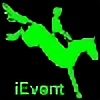 iEvent's avatar