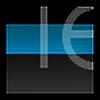 ieverglow's avatar