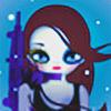 ieweliuxe's avatar