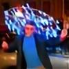 iexoeb's avatar