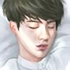 iezz's avatar