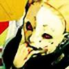 If-I-Had-A-World's avatar