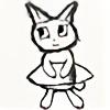 IFalconI's avatar