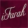 iFaraah's avatar