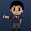 iFaraz's avatar