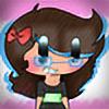 IfaUliGalaxy2617's avatar