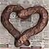 IFavTrash's avatar