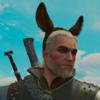 IfcaDrazdiku's avatar