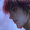IFEARR's avatar