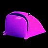 ifeelgolden's avatar