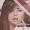 iFeelLights's avatar