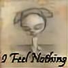 IFeelNothing's avatar