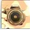 Ifeelpurple's avatar