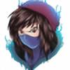 iFernandoLopez's avatar