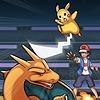 Iffand's avatar