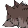 IffectZviRus's avatar