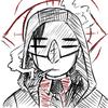 iffkun's avatar