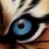Iffy17's avatar