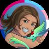 IffyLogic's avatar