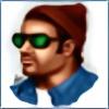 iFhd's avatar