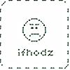 iFhodz's avatar