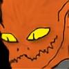 Ificationer's avatar