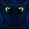 IFIGMER's avatar