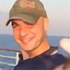 ifilgood's avatar