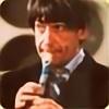 iFirework's avatar