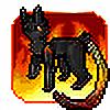 iFlameboy's avatar