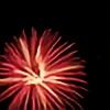 IFLAREI's avatar