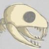 IFLE97's avatar