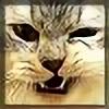iFleeStar's avatar