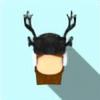 iFlexiPie's avatar