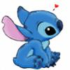 iFloyde's avatar
