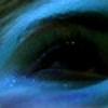 ifly352's avatar